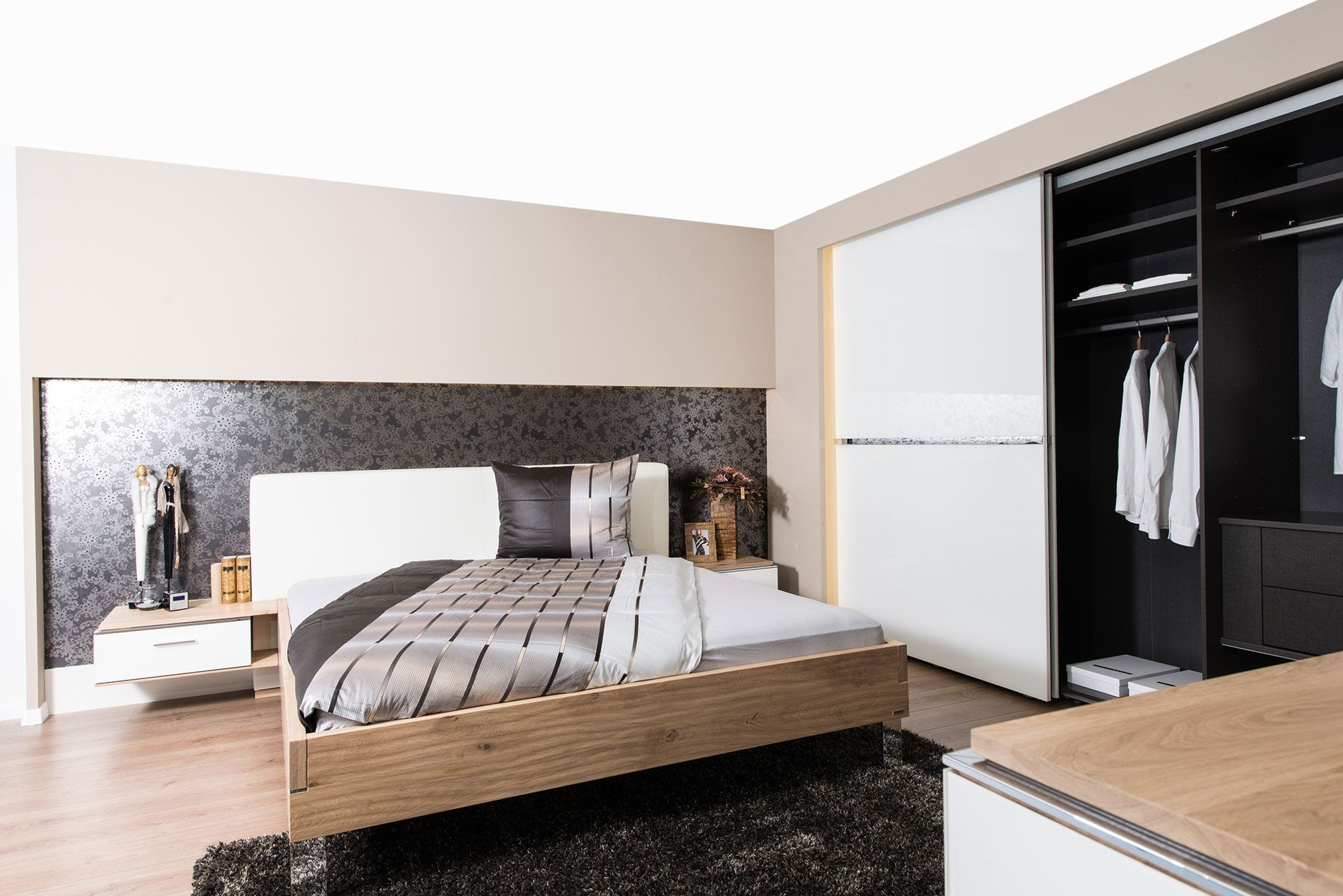billige sitzscke latest great sitzscke with sitzscke kaufen with billige sitzscke great. Black Bedroom Furniture Sets. Home Design Ideas